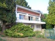 Vente maison 5 Pièces à Scy-Chazelles , Moselle - Réf. 4790666