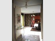 Vente maison 6 Pièces à Nancy , Meurthe-et-Moselle - Réf. 4783242