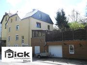 Freistehendes Einfamilienhaus zum Kauf 10 Zimmer in Bollendorf-Pont - Ref. 4468618
