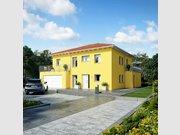 Haus zum Kauf 8 Zimmer in Wincheringen - Ref. 4379802