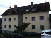 Wohnung zur Miete 3 Zimmer in Mettlach - Ref. 4286362