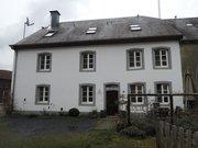 Freistehendes Einfamilienhaus zur Miete 3 Zimmer in Liefrange - Ref. 4442010