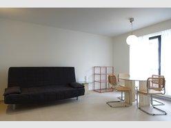 Studio à louer à Luxembourg-Limpertsberg - Réf. 4860058