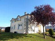 Villa à louer 5 Chambres à Walferdange - Réf. 4869018