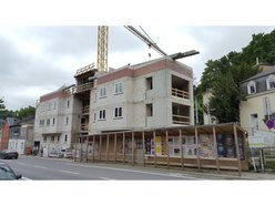 Appartement à vendre 3 Chambres à Luxembourg-Muhlenbach - Réf. 4766874