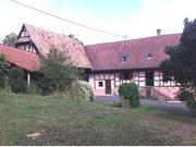 Maison à vendre F4 à Wissembourg - Réf. 3960218