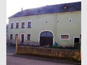 Haus zum Kauf 6 Zimmer in Konz - Ref. 4505498