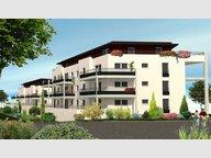 Appartement à vendre F3 à Sélestat - Réf. 4779930