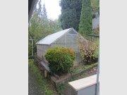 Haus zum Kauf 4 Zimmer in Schmelz - Ref. 4072362