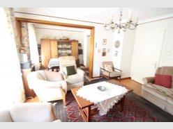 Maison individuelle à vendre 4 Chambres à Esch-sur-Alzette - Réf. 4678570