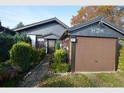 Bungalow zum Kauf 3 Zimmer in Hinterhausen - Ref. 4904106