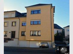 Appartement à vendre 2 Chambres à Esch-sur-Alzette - Réf. 4445610