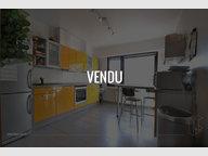 Duplex à vendre 3 Chambres à Bettembourg - Réf. 3635114
