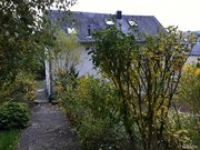 House for sale 4 bedrooms in Rameldange - Ref. 4036778