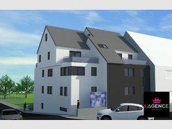 Appartement à vendre 2 Chambres à Schieren - Réf. 4761770