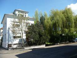 Maison de maître à vendre F7 à Thionville - Réf. 4479658