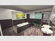 Wohnung zum Kauf 3 Zimmer in Saarbrücken - Ref. 4459690