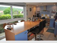 Maison à vendre F6 à Dombasle-sur-Meurthe - Réf. 4529322