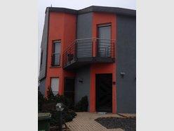 Maison à vendre 4 Chambres à Rodange - Réf. 3648938