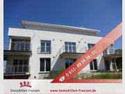 Wohnung zum Kauf 1 Zimmer in Wittlich - Ref. 4763306