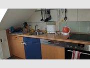 Wohnung zur Miete 3 Zimmer in Beckingen - Ref. 4858042