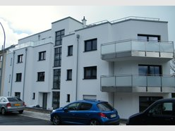 Apartment for rent 2 bedrooms in Schifflange - Ref. 4567226