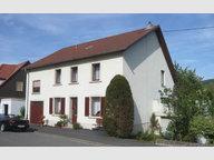 Haus zum Kauf 9 Zimmer in Merzig - Ref. 4805562
