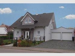 Haus zum Kauf 4 Zimmer in Palzem - Ref. 4097210