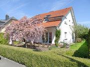 Maison individuelle à vendre 6 Chambres à Kehlen - Réf. 4474298