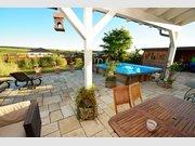 Villa zum Kauf 7 Zimmer in Wincheringen - Ref. 4826810