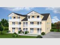 Wohnung zum Kauf 3 Zimmer in Tawern - Ref. 4278202