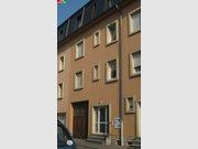 Appartement à louer 1 Chambre à Pétange - Réf. 1673402