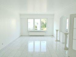 Apartment for rent 3 bedrooms in Hesperange - Ref. 4847802