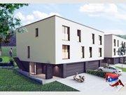 Haus zum Kauf 4 Zimmer in Junglinster - Ref. 4377018