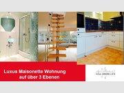 Maisonnette zur Miete 5 Zimmer in Düsseldorf - Ref. 4918458
