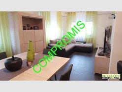 Appartement à vendre 2 Chambres à Pétange - Réf. 4246714