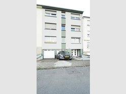 Appartement à vendre 2 Chambres à Bettembourg - Réf. 4795834