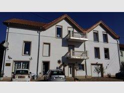 Wohnung zum Kauf 4 Zimmer in Perl-Oberleuken - Ref. 4840890