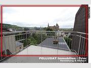 Wohnung zur Miete 3 Zimmer in Trier - Ref. 4546234