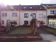 Haus zum Kauf 6 Zimmer in Mettlach - Ref. 4746938