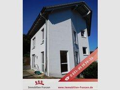 Einseitig angebautes Einfamilienhaus zum Kauf 5 Zimmer in Trier - Ref. 4763578