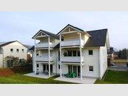 Wohnung zum Kauf 3 Zimmer in Wasserliesch - Ref. 4702427