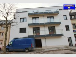 Wohnung zur Miete 1 Zimmer in Diekirch - Ref. 4915402