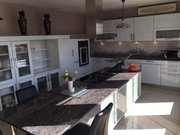 Apartment for sale 3 bedrooms in Luxembourg-Cents - Ref. 4817354