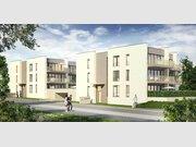 Appartement à vendre 2 Chambres à Schifflange - Réf. 4703434