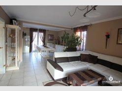 Maison à vendre 3 Chambres à Rodange - Réf. 4273610