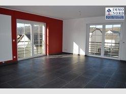 Appartement à vendre 4 Chambres à Erpeldange (Ettelbruck) - Réf. 4409034