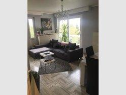 Appartement à louer 1 Chambre à Moutfort (LU) - Réf. 4896714