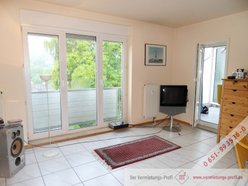 Apartment for rent 3 rooms in Aach - Ref. 4847562