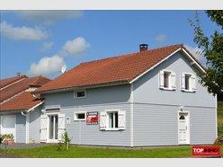 Maison à vendre F7 à Baccarat - Réf. 3836106